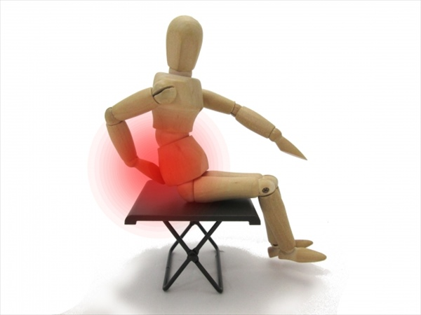 越谷で腰痛・膝痛・外反母趾なら足の専門整体 流カイロプラクティック院